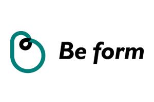 株式会社Be form