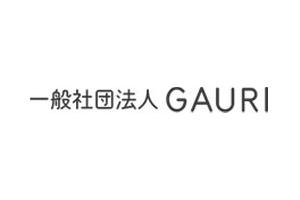 一般社団法人GAURI